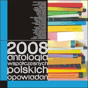 2008_antologia